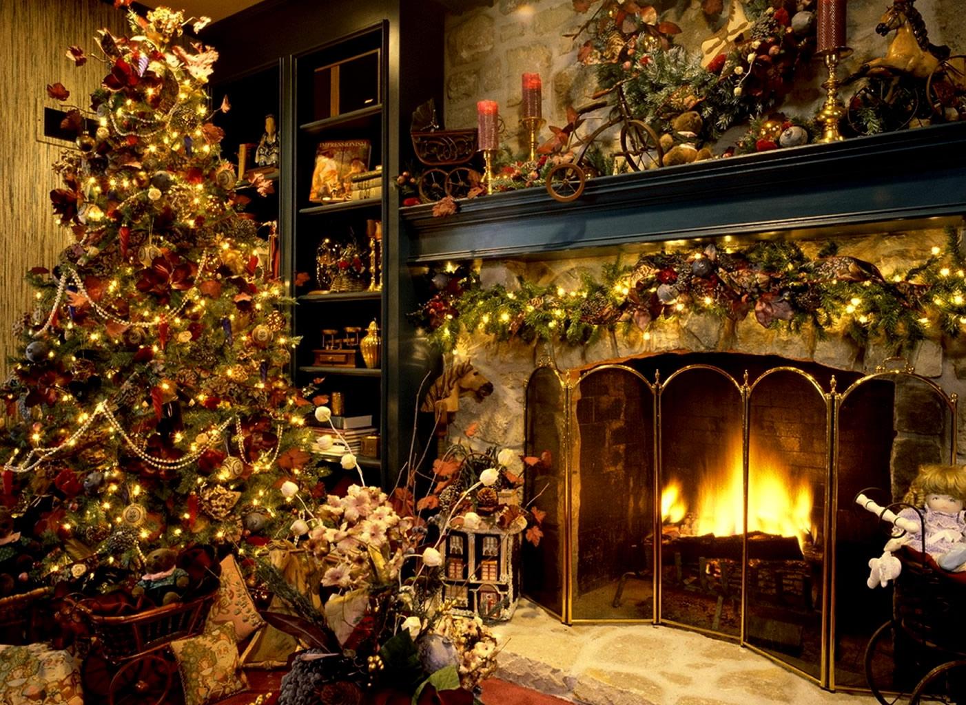 Серебристо белой гамме новый год бесспорно семейный праздник желательно привлечь