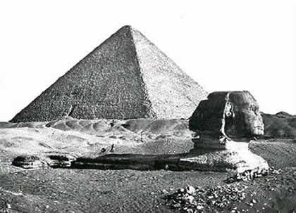 pyramida-gs1.jpg