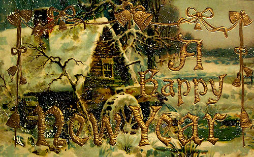 http://www.abc-people.com/new-year/cards/ny_11.jpg