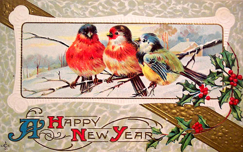 http://www.abc-people.com/new-year/cards/ny_12.jpg