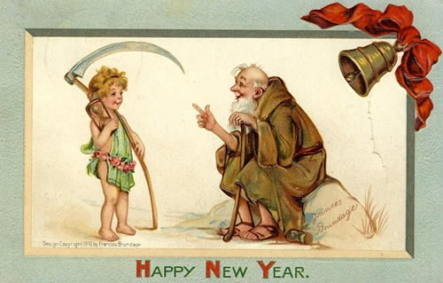 http://www.abc-people.com/new-year/cards/ny_13.jpg