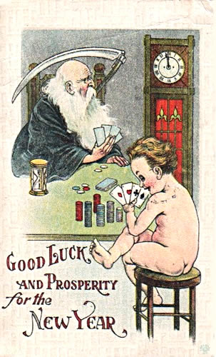 http://www.abc-people.com/new-year/cards/ny_18.jpg