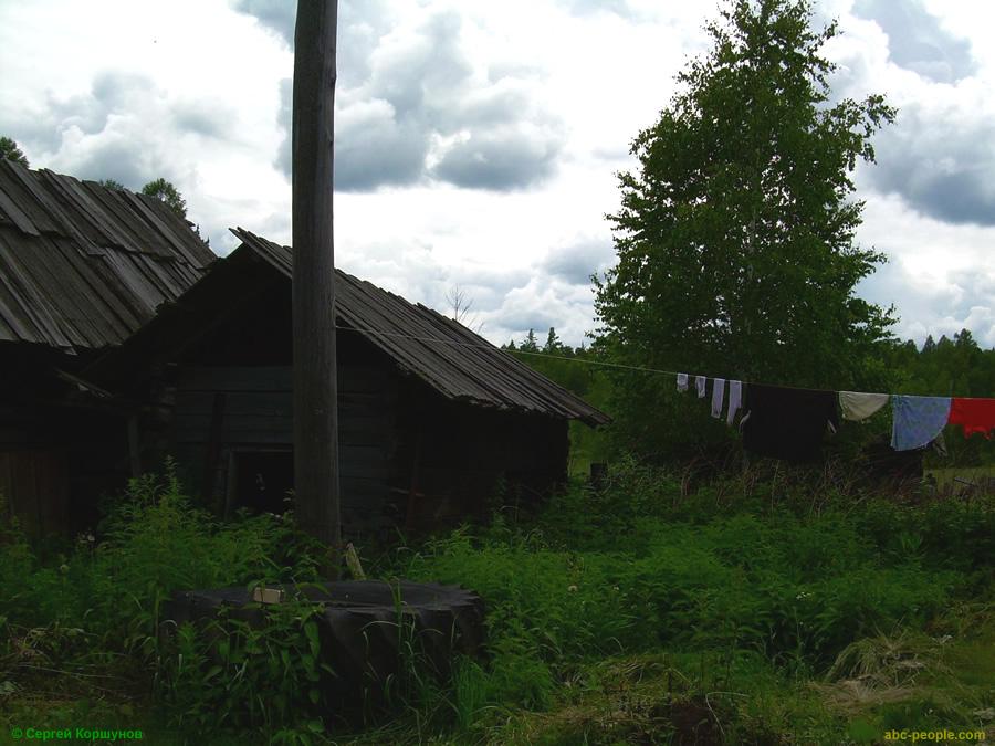 A Ivrea per comprare una casa nel fantasma villaggio