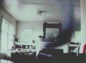 Теневой призрак разгулялся