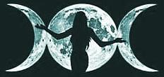 Лунный календарь 2018