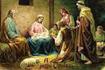 ... если Христос действительно родился в 7 году до н. э., то на момент распятия ему было не 33 года, как утверждает Библия, а 40 лет...