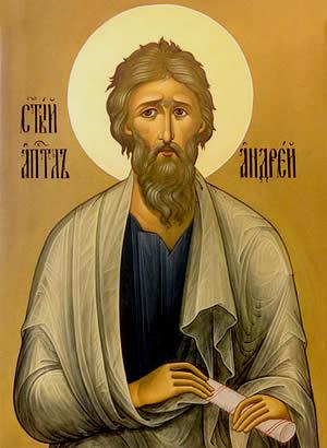 апостол андрей первозванный икона: www.abc-people.com/shop/andrew_apostle.htm