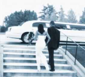 Быть невестой на чужой свадьбе во сне